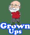 Grownups-button final