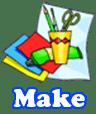 Make-button