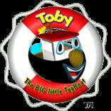 Tobybooks.com_Logo