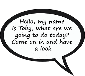 Toby-greeting-Home-pg