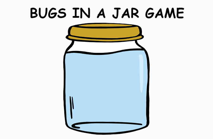 Bugs-in-a-jar-educational games-image