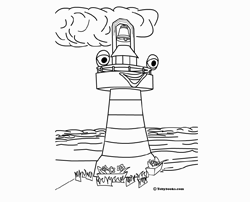 Tobybooks Colouring Pages_2019-MrBrightly-Thumb