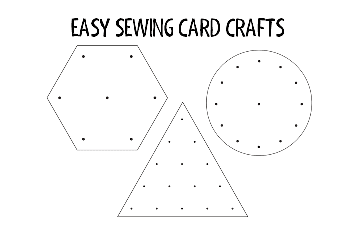 Easy-Sewing-Cards-image