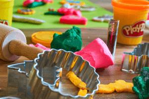 Play-dough-article-play-dough