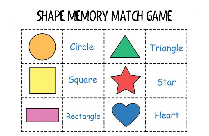 Shape-Memory-Match-Educational Games-image