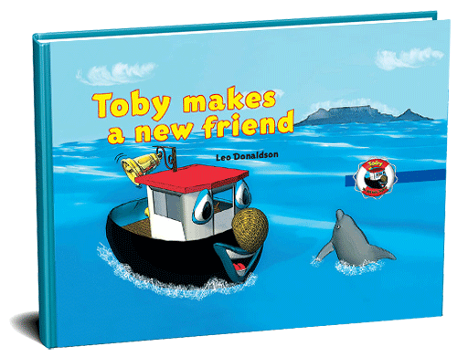 Tobybooks Toby-makes-a-new-friend-cover