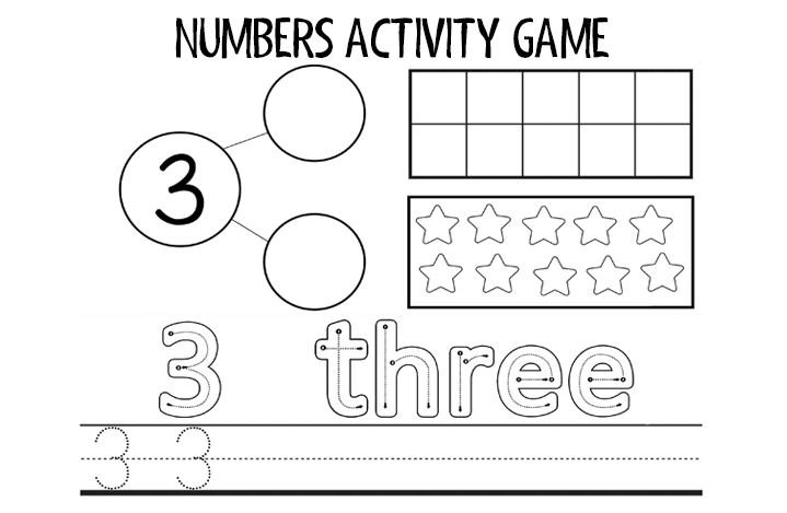 numbers-activity-educational games-image