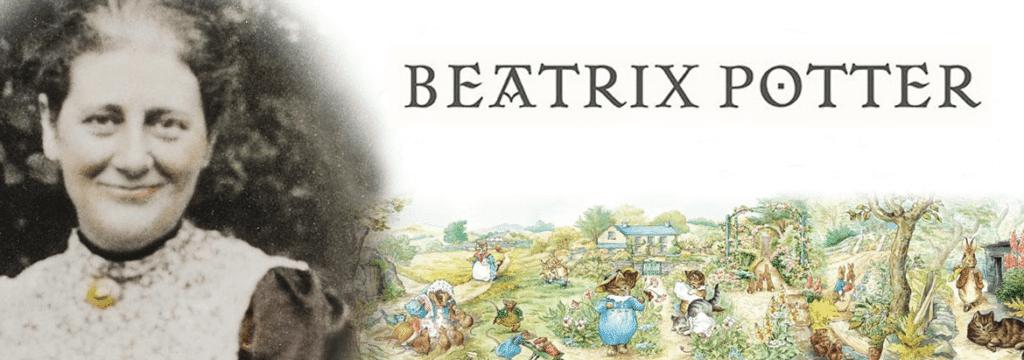 Beatrix-Potter-Header-Image for article