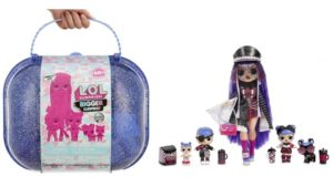 LOL Bag toy for the top 10 toys for Christmas article
