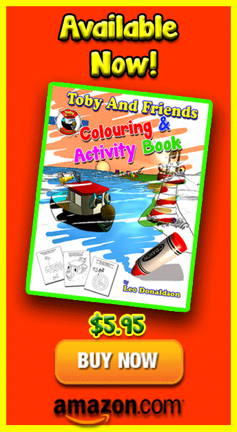 Activity-book-sales-banner for right sidebar