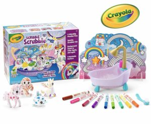 Crayola toy for the top 10 toys for christmas article