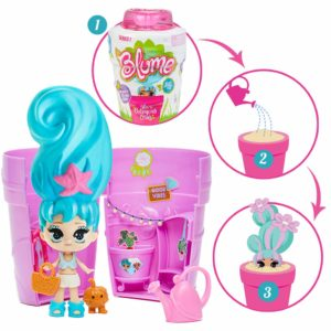 Skyrocket Blume Doll toy for the top 10 toys for christmas article