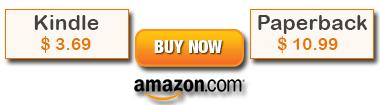 Home-page-buy-now-button-black-shadow
