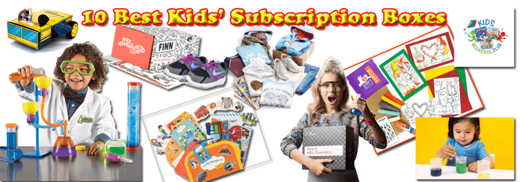 Kids-subscription-boxs-banner