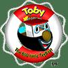 Toby-Logo-for Mobile