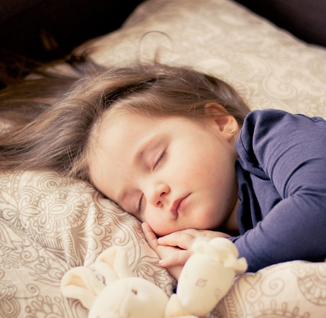 Toddler Sleep-feature-image